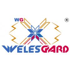 WG-Велпраймер