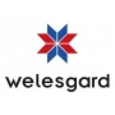 WG-Велефорс Цинк (WG-Weleforce Zinc)