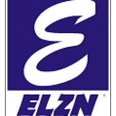 ELZN (ЭЛЦ)