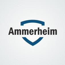 Амерхайм огнезащита