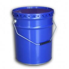 Теплоизоляционная краска для металла «ТЕРМИЛ-АКВА»