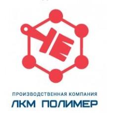 ПК Полимер