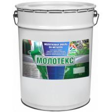 Молотекс