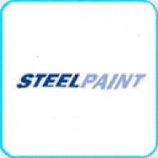 STEELPAINT